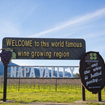 Napa Valley Homes for Sale
