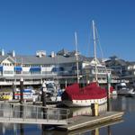 Petaluma Homes for Sale